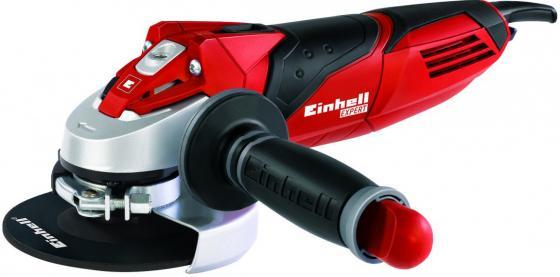 УШМ EINHELL TE-AG 125/750 (4430880) 750Вт 11000об/мин 125мм