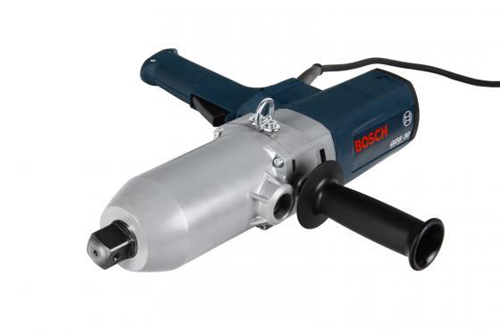 Гайковерт Bosch GDS 30 0601435108 гайковерт электрический bosch gds 30 0 601 435 108 ударный