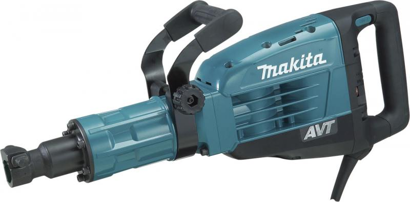 Отбойный молоток Makita HM1317C отбойный молоток makita hm1307c