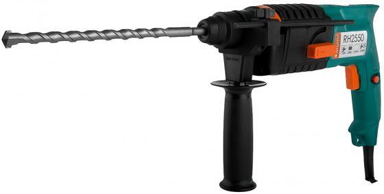 Перфоратор Sturm RH2550 550Вт все цены