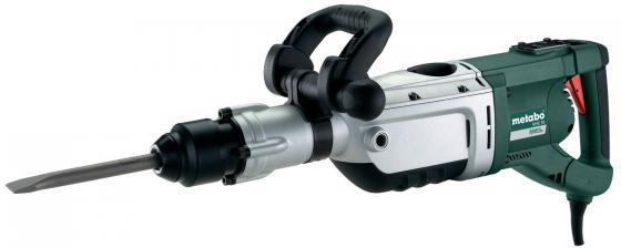MHE 96 Отбойник SDSmax,1600Вт,27Дж,11кг щетка отбойник шлегель в крыму