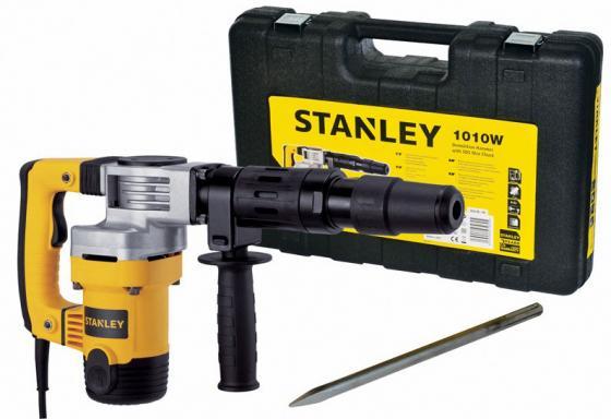 Отбойный молоток Stanley STHM5KS-B9 -1010,2202739720Вт