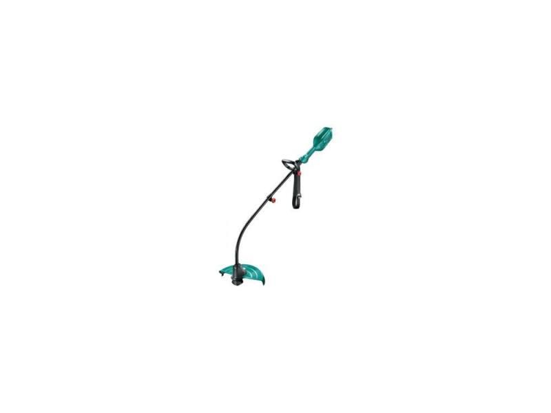 цена на Триммер электрический Bosch Art 37 GRASS 1000Вт