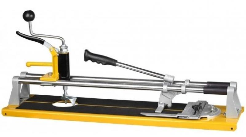 Плиткорез Stayer Master 3310-60 600мм a2611 hcpl 2611 hp2611