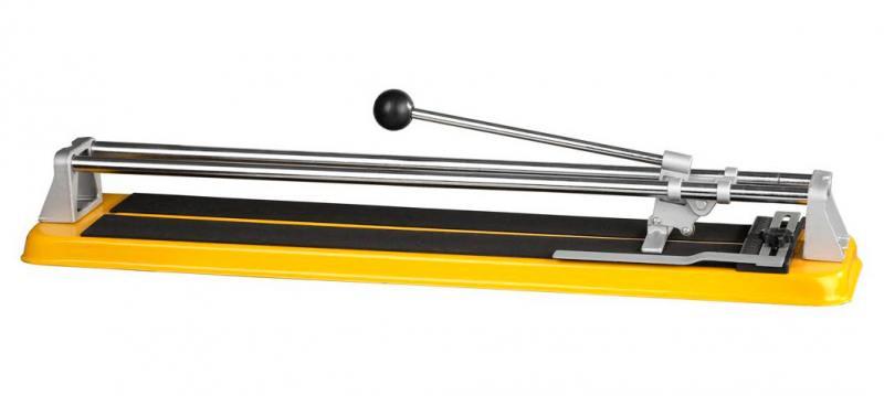 Stayer Standard усиленный 600мм 3303-60
