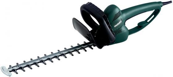 цена на HS 45 Кусторез 450Вт,нож 450 мм, рез 18 мм