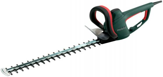 цена на HS 8875 Кусторез 650 Вт,нож 750мм,рез 26мм