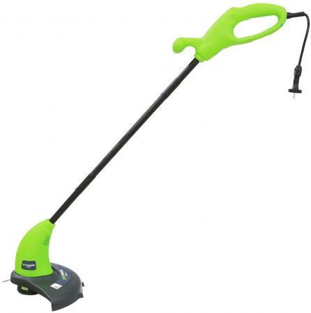 Электрический триммер Greenworks GST2830