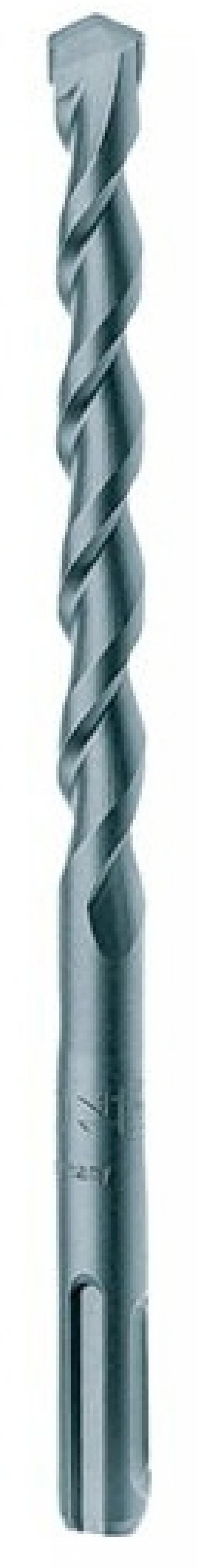 Бур Makita SDS-PLUS D-00262 14х160мм бур makita sds max
