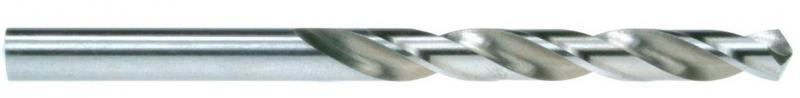 Сверло Makita D-09709 4х43х75мм по металлу