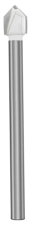 Сверло Bosch 2608587161 6x80мм по плитке сверло bosch 2608587164 8x80мм по плитке