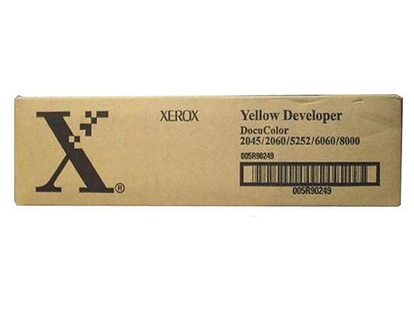 Девелопер Xerox 005R90247 для DC 2045/2060/6060 голубой angle grinder parts 100 type resin grinding wheel piece metal sheet page 5