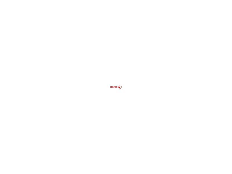 Девелопер Xerox 005R00730 для DC 700 черный rt 603 5179