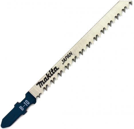 Лобзиковая пилка Makita A-85628 5шт