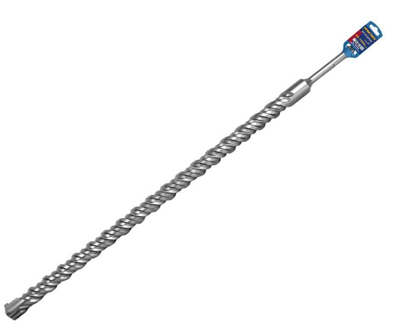 Бур Практика SDS-MAX 45х1000мм 648-069 кроссовки asics gel lyte iii c5a4n