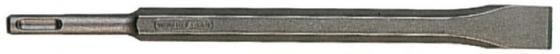 Зубило Metabo SDS-plus 250х20мм плоское 6-гранное 626830000