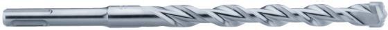 Бур Metabo SDS-PLUS Pro4 10х600мм 631793000 бур metabo sds plus pro4 25х600мм 631815000