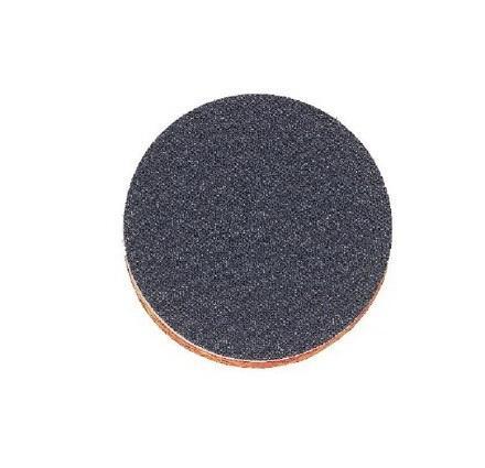 Полировальный круг Metabo 150мм на липучке 624037000