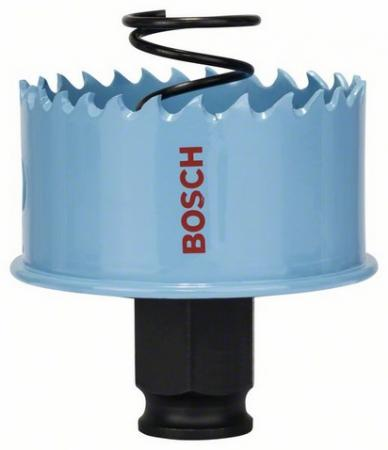 Коронка BOSCH 2608584796 SHEET-METAL 51мм