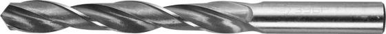 Картинка для Сверло по металлу ЗУБР 4-29621-151-12.5  МАСТЕР стальP6M5 12.5х151мм 1шт.