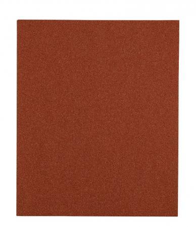 Бумага наждачная KWB 800-060 50 к 60 23x28 бумага наждачная kwb 840 060 50 зерно 60 23x28