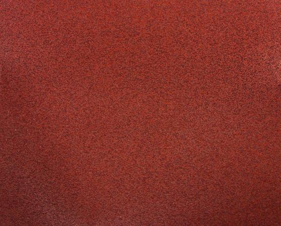 Лист шлифовальный STAYER MASTER 3543-080_z01 на бумажной основе 230х280мм P80 5шт.