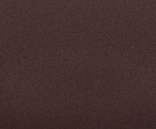 Лист шлифовальный ЗУБР 35515-080 МАСТЕР на тканевой основе водостойкий P80 230х280мм 5шт.