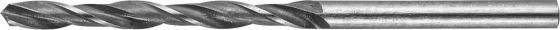 Сверло по металлу STAYER PROFI 29602-065-3.2 быстрорежущая сталь 3.2х65х36мм сверло по металлу stayer profi 29602 049 2