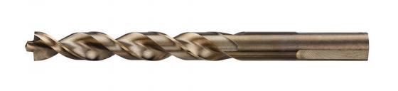Сверло DeWALT DT5037-QZ по металлу EXTREME DEWALT®2 HSS-G, 2.5x57x30мм
