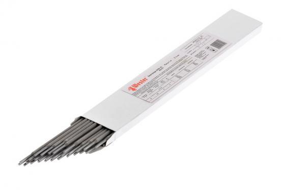 Электроды сварочные WESTER 990-077 АНО-21, 3.0мм, 1кг