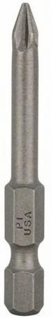 Набор бит Bosch 2шт 2609255919 гибкий удлинитель 200 мм 10 бит bosch 2608522376