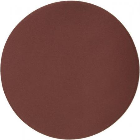 Круг шлифовальный ЗУБР 35568-150-100 150мм P100 без отв. набор 5 шт цена за комплект круг шлифовальный metabo 150мм р120 6 отв 25шт 624023000