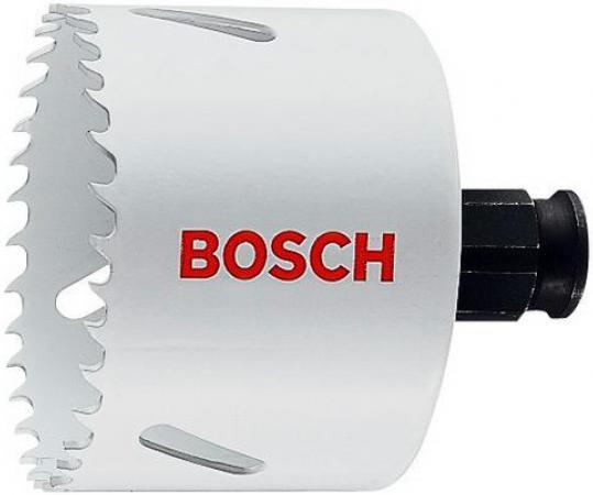 все цены на Bosch 2608584648 КОРОНКА PROGRESSOR 76MM онлайн