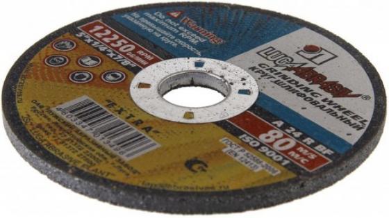 1 125 Х 20 Х 32 14А 24 O,P,Q (80СТ) В по металлу круг шлифовальный луга абразив 1 450 х 50 х 203 14а 24 o p q 80ct