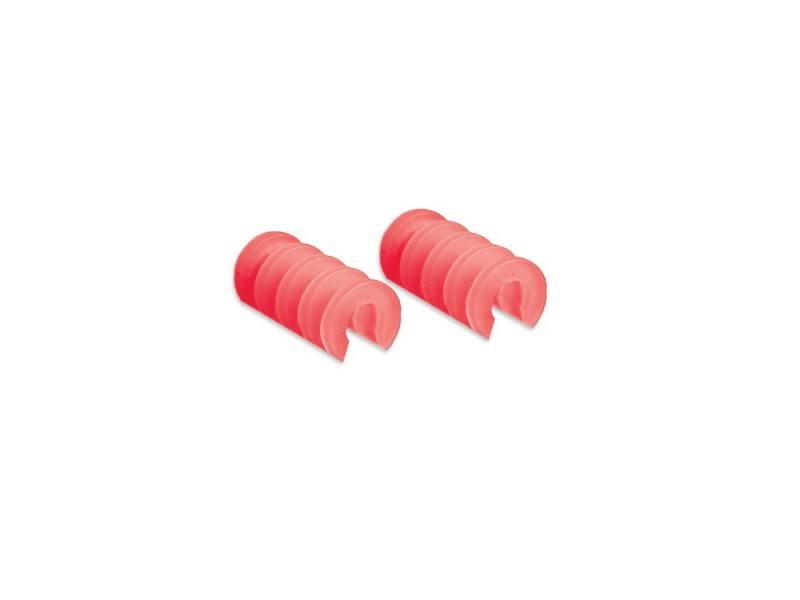 Держатель DKC FC37005 для крышки для диаметра проволоки 5мм