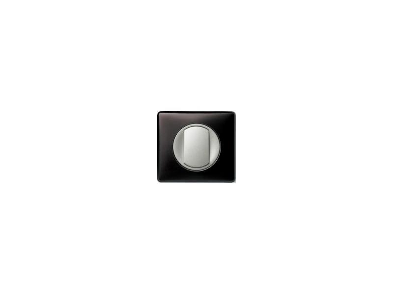 Выключатель Legrand Celiane 10AX 67002 выключатель 773609 legrand