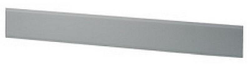 Заглушка Legrand 24 модуля 20051 заглушка legrand 13 модулей белый 01662