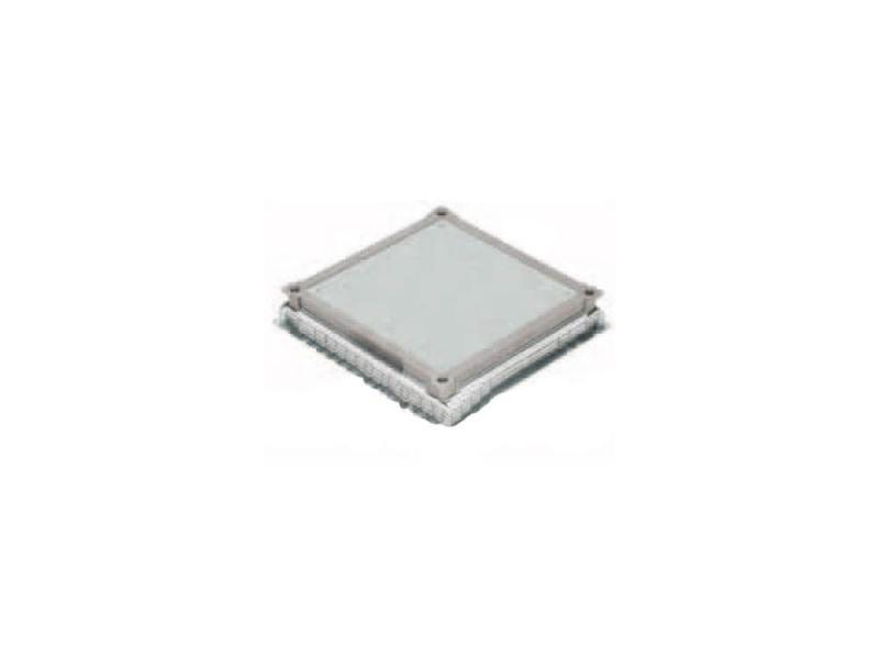 Коробка встраиваемая металлическая с регулироваемой глубиной Legrand 89634