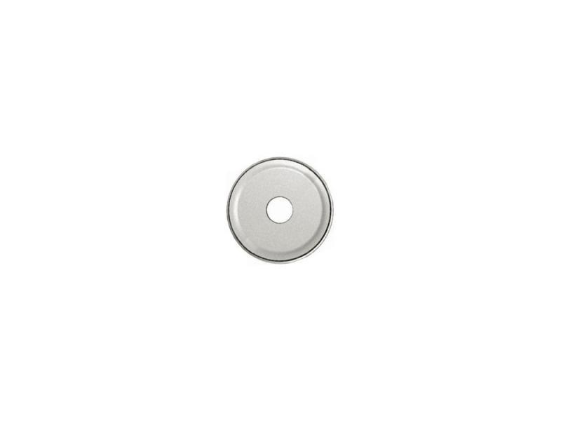 Лицевая панель Legrand Celiane для розетки TV или SAT титан 68582 a9570pl 5wg benessere потолочная люстра