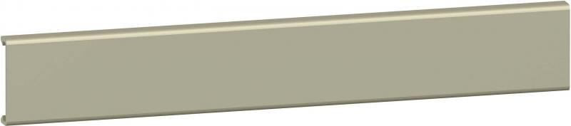 Крышка для кабель-канала Schneider Electric 2м AK2CD50
