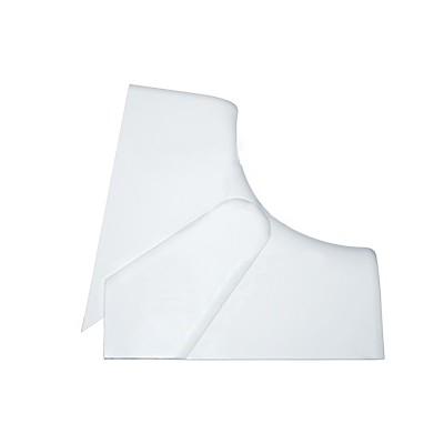 Угол Legrand внутренний переменный 80°-100° 50х105мм белый 10605 угол legrand внутренний переменный 80° 100° 150x65мм белый 10603