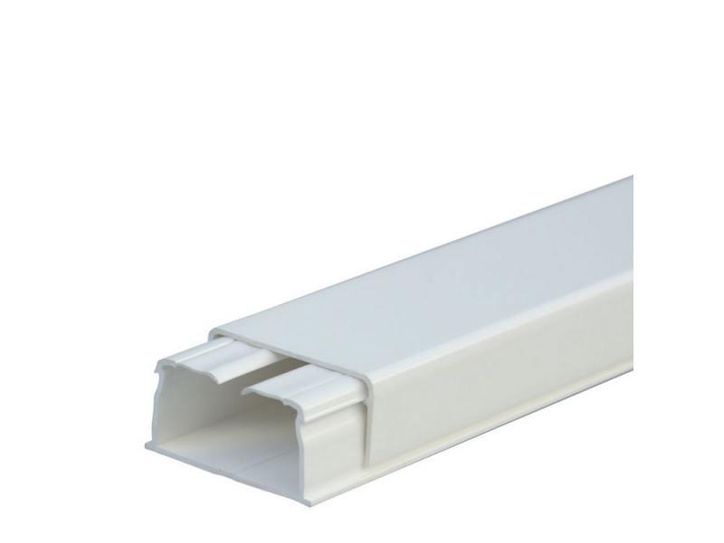 Короб Legrand 40x20 2м (30027)