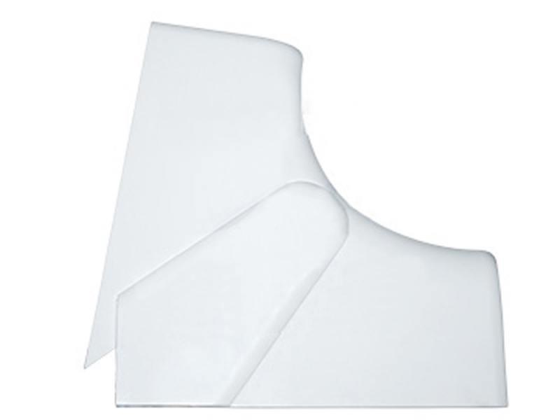 Угол Legrand внутренний переменный 80°-100° 150x65мм белый 10603 угол legrand внутренний переменный 80° 100° 150x65мм белый 10603