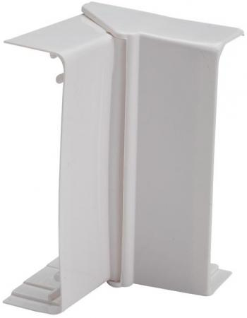 Угол Schneider Electric внутренний регулируемый 40х16/40х25/40х40 ETK40320 угол schneider electric внешний регулируемый 60х21 etk60030
