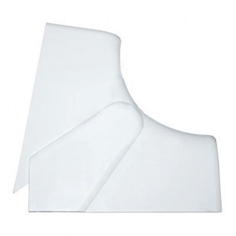 Угол Legrand внутренний переменный 80°-100° 50х150мм белый 10606 угол legrand внутренний переменный 80° 100° 150x65мм белый 10603