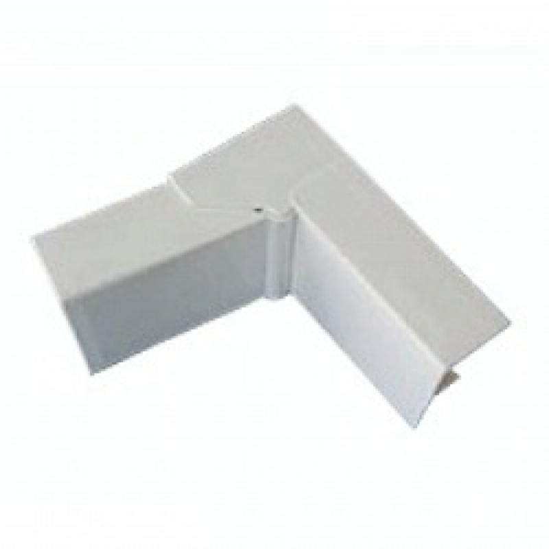 Угол Legrand внутренний/внешний 40х12,5-20мм (30281) угол legrand внутренний внешний 40х12 5 20мм 30281