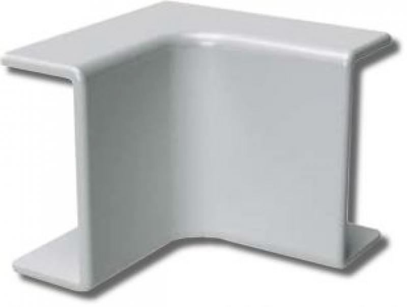Угол Legrand Metra внутренний 40x16мм 638151 угол внутренний legrand metra 85x50мм 638021