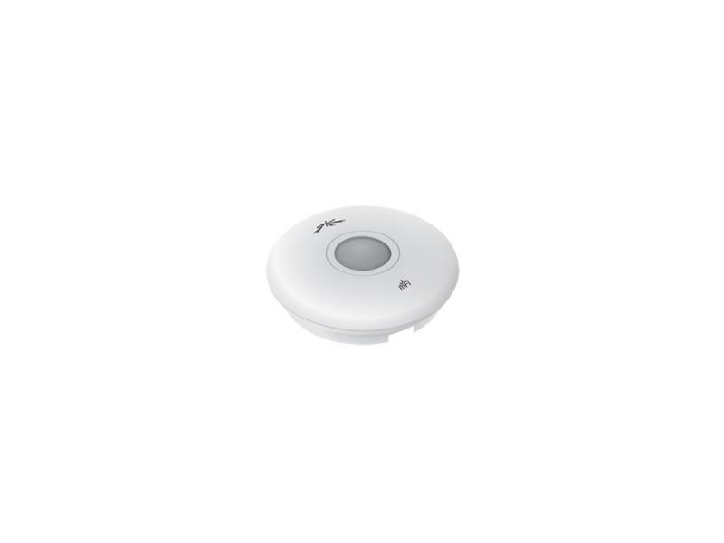 Потолочный датчик движения Ubiquiti mFi Ceiling Mount Motion Sensor mFi-MSC