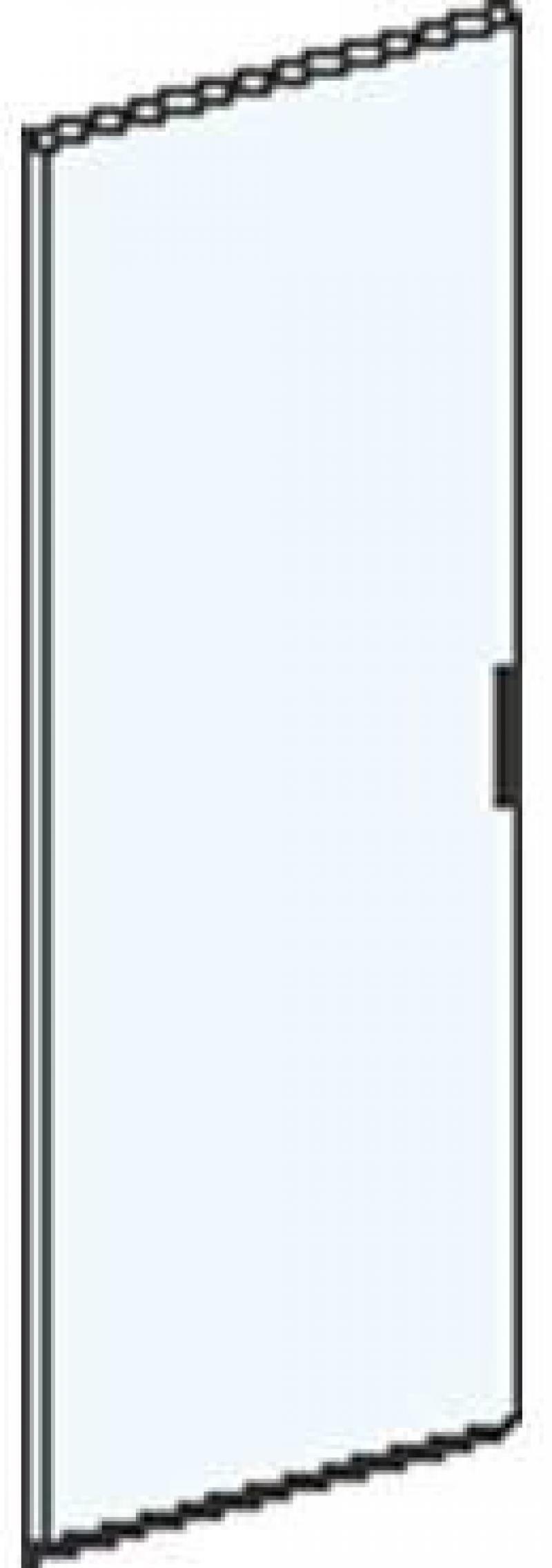 Дверь Schneider Electric для навесного шкафа 21 модуль 08127