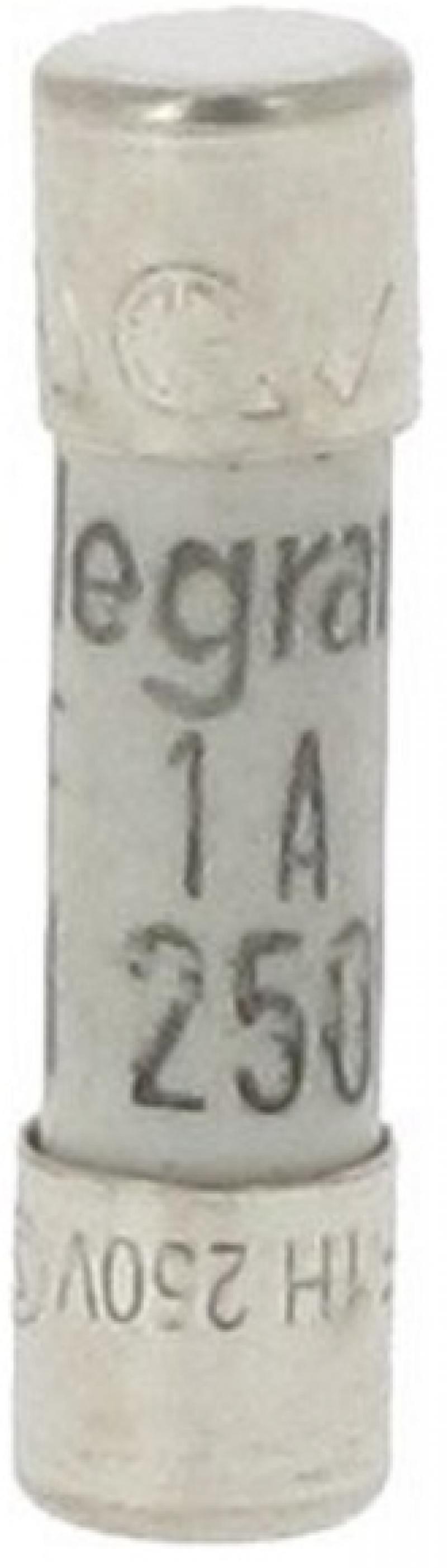 Плавкая вставка Legrand 10210